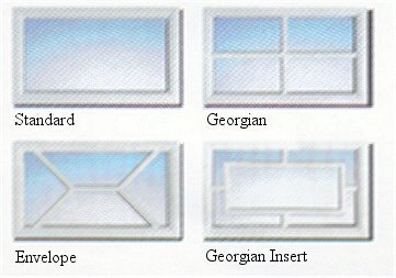 g30windows