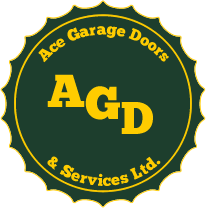 Ace Garage Doors
